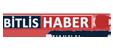 Bitlis Haber 13