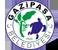 Gazipaşa Belediyesi