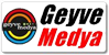 Geyve Medya