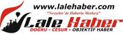 Lale Haber