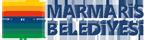 Marmaris Belediyesi