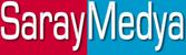 Saray Medya