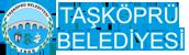 Taşköprü Belediyesi