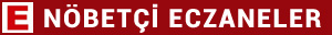 Konya Nöbetçi Eczaneleri